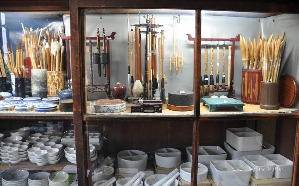 Porcelain Painting Supplies Australia
