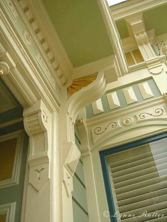 Wondrous 17 Best Images About Paint Colors For Exterior On Pinterest Largest Home Design Picture Inspirations Pitcheantrous