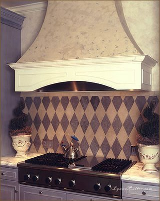 Kitchen Cabinets Utter Ave Hawthorne